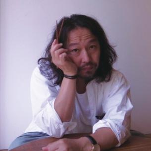 曽我部恵一がソロ名義で全曲ラップのヒップホップ・アルバム『ヘブン』をリリース