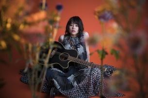 宮崎県在住16歳のシンガー、みゆなのミニ・アルバムが2019年2月にリリース決定