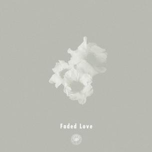 覆面アーティストAmPm(アムパム)が、新曲「Faded Love feat.Michael Kaneko」を12月5日(水)にリリース