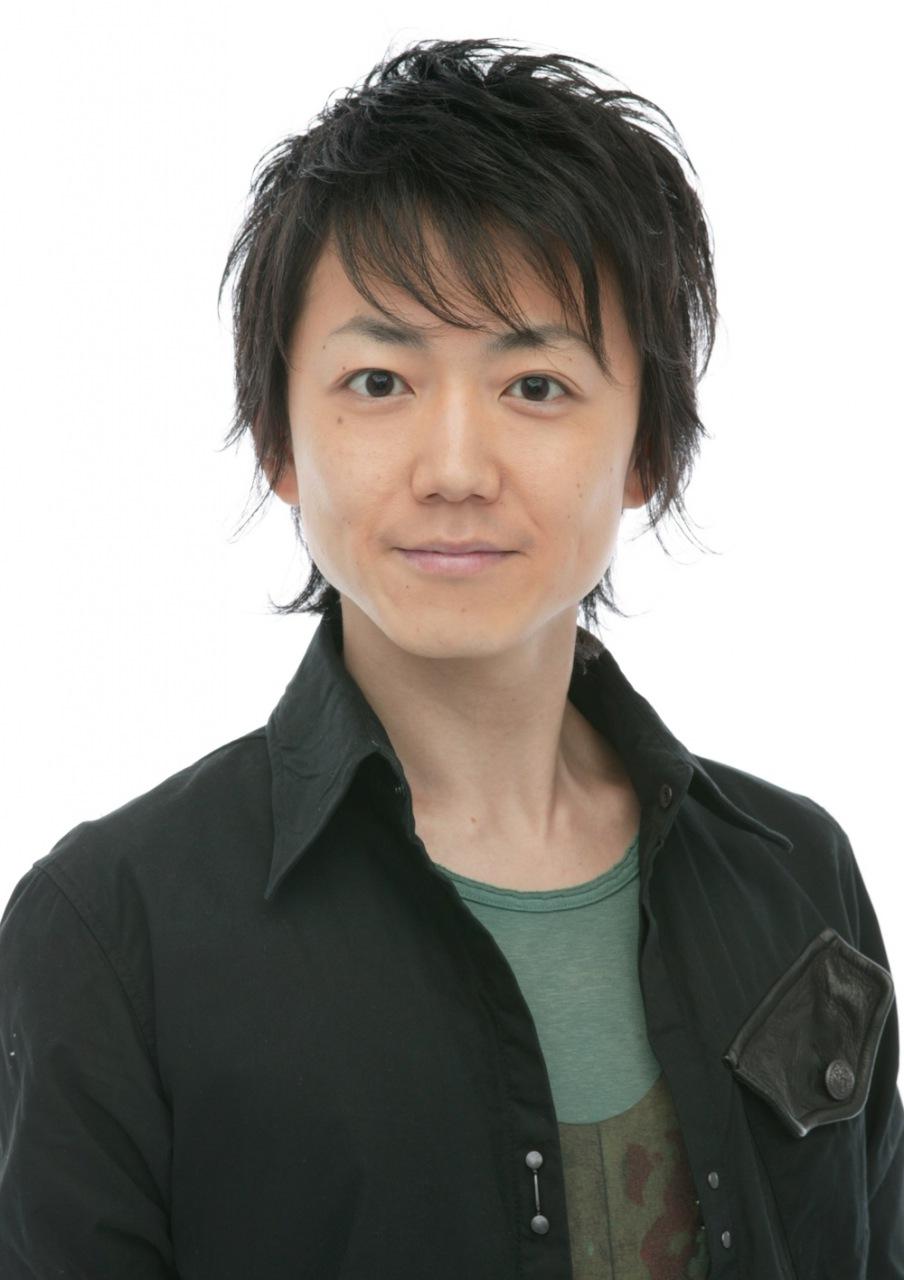 神谷浩史、津田美波、菅沼久義ら出演『スマホを落としただけなのに』朗読ラジオドラマ化が決定
