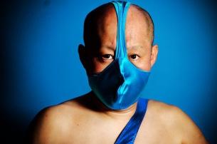 クリトリック・リス、約2年ぶりアルバム・タイトル発表&「決起集会Vol.3」開催