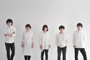 JYOCHO、1st Full Album初回限定盤DVDより「太陽と暮らしてきた」Live映像を公開
