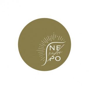 新ライブハウス「NEPO」が吉祥寺に2019年3月オープン 立ち上げメンバーは森大地、白水悠、河野岳人