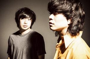 ドミコ、3rdアルバム『Nice Body?』リリース決定! 全国15ヶ所巡るワンマン・ツアーも