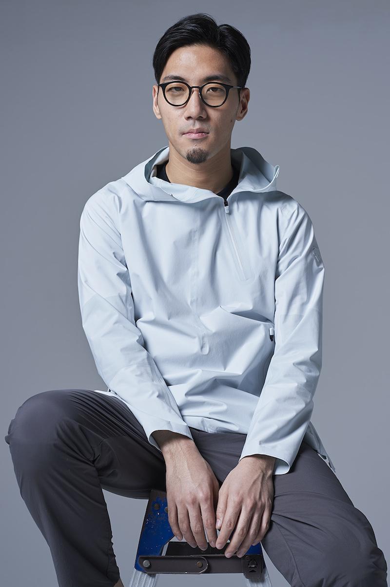 """明天2月10日由麦德龙决定tofubeats的新专辑""""RUN""""发售会的京都演出"""