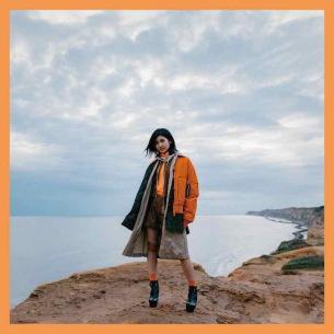 RUANN、Cygames CM「まだ見ぬ世界の先へ。」篇に起用されている新曲『READY TO GO』を12月12日にデジタル・リリース