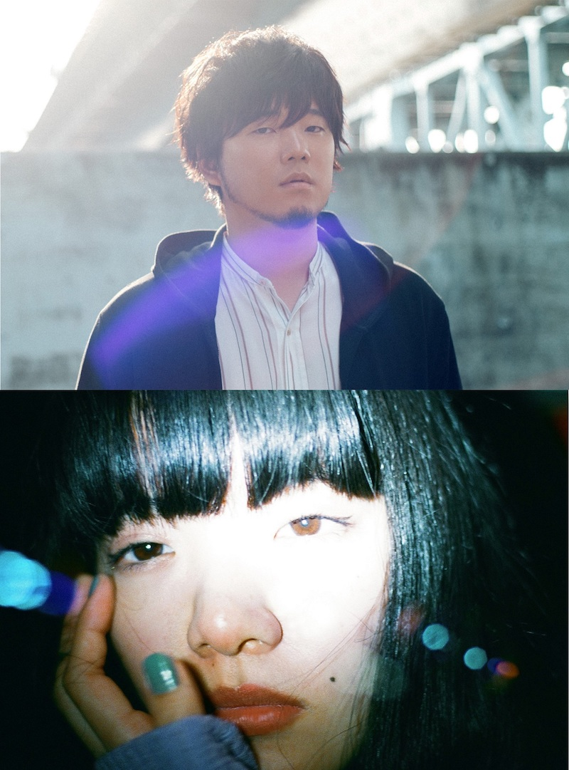 """""""音乐""""公路电影""""Sayonaku Rakubiru""""主题曲·Kiyoshi Motohiro×插入歌曲·Aimyon,制作期间制作决策"""