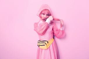 きゃりーぱみゅぱみゅ、4th アルバム収録曲、「キズナミ」のライヴMVが完成、10月に開催された音楽フェス〈OTONOKO 2018〉のドキュメント&ライヴ・ステージを解禁