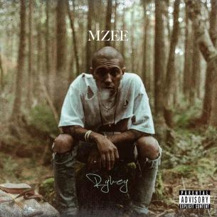 RYKEY、4THアルバム『MZEE』から「ZERO feat. Cz TIGER」のMVが公開