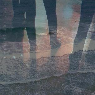 クレナズム、1stミニ・アルバム『rest  of the dusk』より「ウェインは言った」12月12日先行配信、20日リリースイベント開催、会場限定でミニ・アルバムの販売も決定