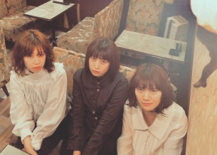 SaToA、本日発売の新曲「silhouette」のMV公開