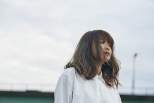 NakamuraEmi、2月20日に4thアルバム『NIPPONNO ONNAWO UTAU Vol.6』リリース決定