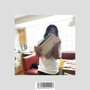 曽我部恵一、衝撃のラップ・アルバムから2週間、早くも新作を配信でリリース!