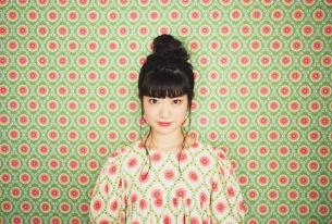 Drop's、Nakanoまるが出演 SHIBUYA TSUTAYA主催の新ライヴ・イベントが2019年3月に開催