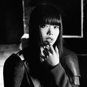 BiSHアイナ・ジ・エンド、Kiroro「冬のうた」を歌唱したTVCMスタート