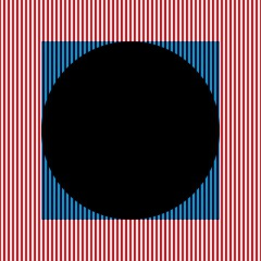 豊田道倫、新作アルバム『サイケデリック・ラブリー・ラスト・ナイト』を1月にリリース