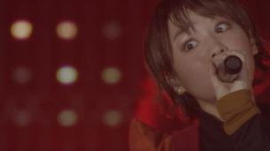 BiSH、ツアーファイナルより「NON TiE-UP」ライヴ映像を公開