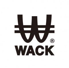 WACK合同オーディション今年も開催決定