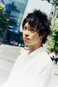 「ベストヒット清志郎」発売記念イベントに渡辺大知の出演が決定