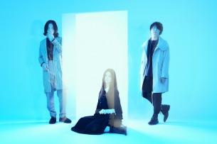 sajou no hana、初のワンマン・ライヴ〈沙上の夜 act1〉開催決定