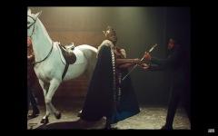 SWINDLEが最新MV「Coming Home (Feat. Kojey Radical)」を公開