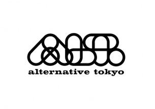 〈Alternative Tokyo〉が3月16日(土)渋谷WWW、WWW X 両店にて4回目の開催決定、第一弾出演者公開