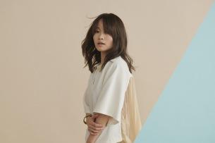 NakamuraEmi、メジャー4thアルバム『NIPPONNO ONNAWO UTAU Vol.6』のビジュアル公開