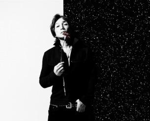 浅井健一ソロ・プロジェクト始動、2月28日(木)にソロ名義で2曲同時配信リリース決定&新アーティスト写真公開