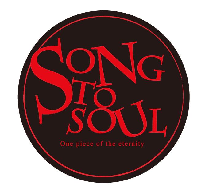 BS-TBS「SONG TO SOUL」にて、「ボヘミアン・ラプソディ」誕生の知られざる秘話を紹介