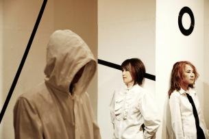 Buffalo Daughter、V2レーベル時代のアルバム2タイトルが初アナログ化、アナログ再発記念ライヴ開催決定