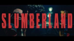 King GnuのNew Album『Sympa』リード曲「Slumberland」のMVを公開
