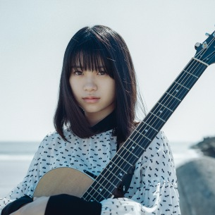 原田珠々華、新曲「Moonlight」の配信リリースが決定 「月」をテーマにしたライヴ・シリーズも開催