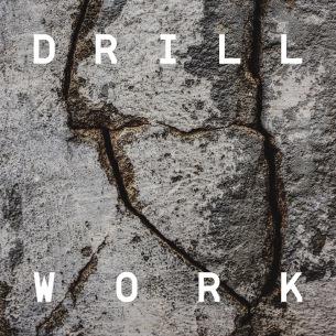SWINDLEが新曲「Drill Work (feat. Ghetts)」を公開