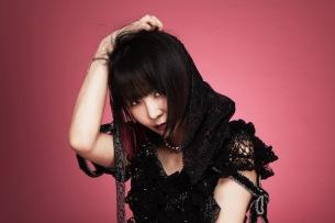 大森靖子、3月発売新シングルで道重さゆみが「君もかわいく生きててね♡」