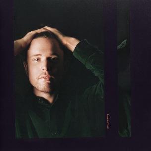 ジェイムス・ブレイク、待望の4thアルバム『アシューム・フォーム』配信開始