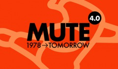 MUTE設立40周年記念に、ニュー・オーダー、デペッシュ・モードらによる「4分33秒」カヴァー集発売
