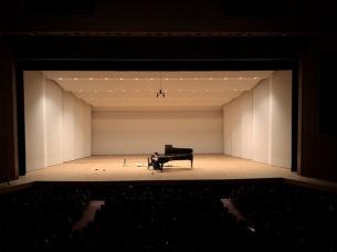 H ZETT M、東京オペラシティにて史上最大級のピアノ独演会開催