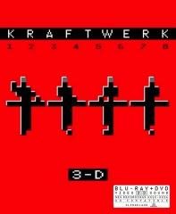 【来日記念】クラフトワーク、8枚のアルバムの代表曲を最新型にアップデートしたベスト・ヒット作品が日本発売