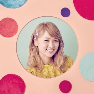 Dream Ami、劇場版「えいがのおそ松さん」主題歌となる新曲MVを公開