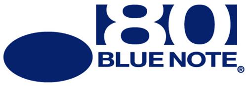 着名的Blue Note宣布庆祝成立80周年的盛大周年纪念计划