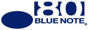 名門ブルーノート、創立80周年を記念し壮大なアニバーサリー計画を発表