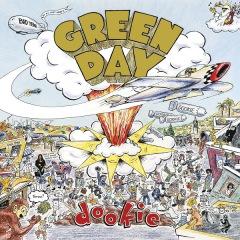 祝25周年!Green Dayの名盤『Dookie』全曲解説 (さめおのサブカル案内所)