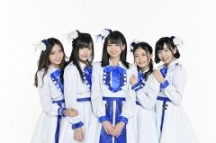 つりビット、3月6日リリースのラスト・シングル『プリマステラ』MV公開