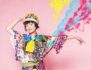 弓木英梨乃(KIRINJI)、【弓木トイ】としてソロ・プロジェクト始動 2019年春にアルバム・リリースも決定