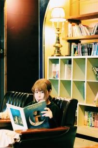 さとうもか、ニュー・アルバム『Merry go round』3月20日発売決定