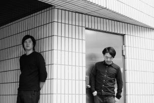 〈SUPER PHENIX at clubasia〉にて、GONNO × MASUMURAのライヴが決定