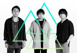fox capture plan、松下奈緒のアルバム収録曲にアレンジ・演奏で参加! 共演MVも公開