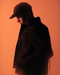 ZEDDの公式リミックスやH.E.R.のプロデュースで知られるLophiileがアーティストとしてブルーノートよりデビュー