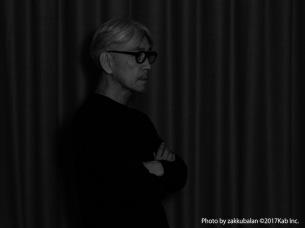 坂本龍一『BTTB -20th Anniversary Edition-』アナログ盤(輸入盤)が公式ECに緊急入荷