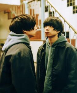 尾崎世界観(クリープハイプ)、2年ぶりに〈尾崎世界観の日〉東京・大阪にて開催決定